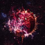 BABYMETAL、YUIMETALが正式に脱退。新体制となり新曲「Starlight」を本日10/19配信リリース&MV公開!