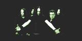 """ARCH ENEMYの初期メンバーによるプロジェクト""""BLACK EARTH""""、3rdアルバム『Burning Bridges』リリース20周年記念し来年5月にジャパン・ツアー開催決定!"""