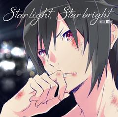 content_SLSB_anime_small.jpg