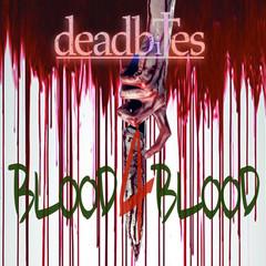 deadbites_ep_jkt.jpg