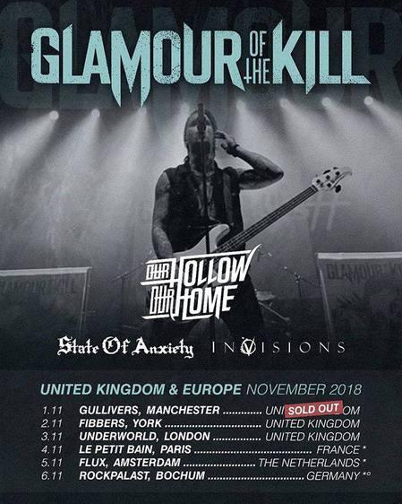 glamourofthekill_tour.jpg