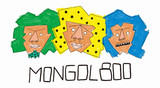 "MONGOL800、20周年ツアー第2弾として12月よりホール・ツアー""Life is peaceful 2018-2019""開催決定!"