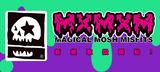 MAGICAL MOSH MISFITS (マジカルモッシュミスフィッツ)、新規取扱開始&ROLLING CRADLE(ロリクレ)からはパーカーやボトムスなどが新入荷!