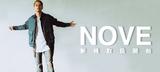NOVE (ノーヴェ)、新規取扱開始&GALFY (ガルフィー)から完売していた防寒性抜群のボア・フードJKTやパーカーなどが登場!