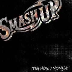 smashup_trynow_moment.jpg