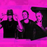 THE PRODIGY、11/2リリースのニュー・アルバム『No Tourists』より「Fight Fire With Fire (feat. Ho99o9)」音源公開!