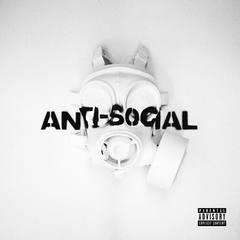 wss_antisocial.jpg