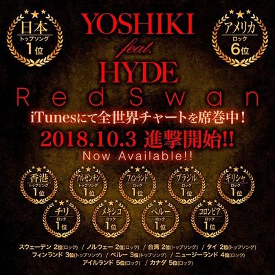 yoshiki_chart.jpg