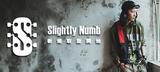 SLIGHTLY NUMB(スライトリーナム)からラウンド・ネックのデニムJKTやパッチが特徴のL/Sシャツ、PSYCHOLOGICAL METAMORPHOSISからはコーチJKTなどが新入荷!