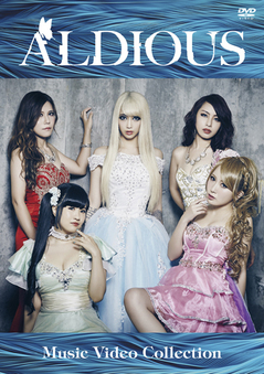 Aldious_mv_collection.jpg