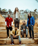 INCUBUS、最新アルバム『8』より「State Of The Art」MV公開!