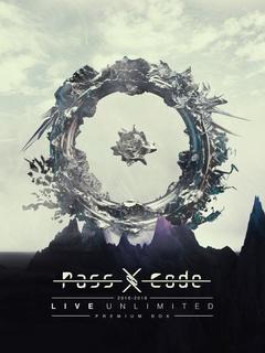PassCode BOX.jpg