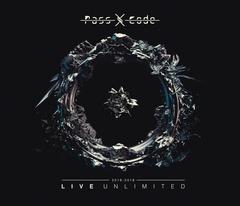 PassCode live cd.jpg