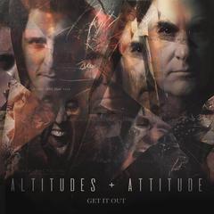 altitudes_and_attitude_jkt.jpg