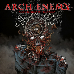 arch_enemy_cover.jpg
