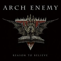 arch_enemy_reason_to_believe.jpg