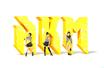 """あゆみくりかまき、明日11/9にLINE LIVE""""GOWGOW TV #19""""放送決定!"""
