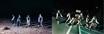 "ゴ・ジーラ(BiS1st)&ペリ・ウブ(BiS2nd)、10/15放送のラジオ番組""SCHOOL OF LOCK!""にゲスト出演決定!"