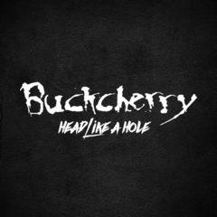 buckcherry_jkt.jpg
