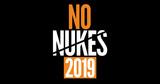 """脱原発を掲げる""""NO NUKES 2019""""、3/23-24豊洲PITにて2年ぶりに開催決定!BRAHMAN、the HIATUSら出演アーティスト発表も!"""