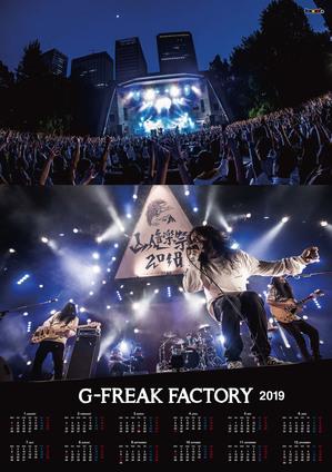 poster_gfreak_dvd.jpg