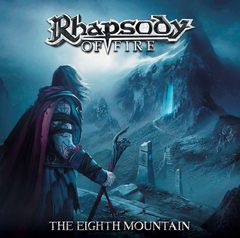 rhapsody_of_fire_the_eighth_mountain.jpg