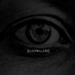 sleepkillers_jk.jpg