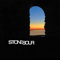 stone_sour_st.jpg