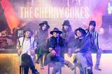 """THE CHERRY COKE$、1/12下北沢GARDENにて開催[""""THE ANSWER"""" Tour]ファイナル公演にOVER ARM THROW、Oi-SKALL MATESら出演!チケット一般発売スタート!"""