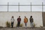 "The BONEZ、11/19開催のツアー・ファイナル""The BONEZ TOUR 「WOKE」-ENCORE-""振替公演をGYAO!ストアにて独占生配信決定!"