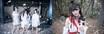 ゆくえしれずつれづれ、12/7川崎CLUB CITTA'で開催の最大規模ワンマンより幽世テロルArchitect个喆が加入決定!