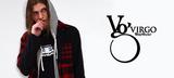 VIRGO(ヴァルゴ)を大特集!裏地まで拘ったウール・チェスター・コートをはじめニットやL/Sシャツなど新作続々入荷中!