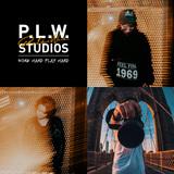 """Sxun、新プロジェクト""""P.L.W.STUDIOS""""始動!"""