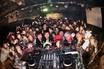 DJ飯の種 aka 赤飯(オメでたい頭でなにより)、DJ火寺バジル & VJ gari(魔法少女になり隊)もゲスト出演した名古屋激ロックDJパーティー17周年@今池3STAR、大盛況にて終了!次回は来年2/3開催!