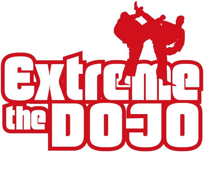 """NAPALM DEATH、EYEHATEGOD、MISERY INDEX、MELT-BANANA出演!6年ぶりとなる""""Extreme the DOJO""""、来年3月に開催決定!NAPALM DEATH × MELT-BANANAツアーも!"""