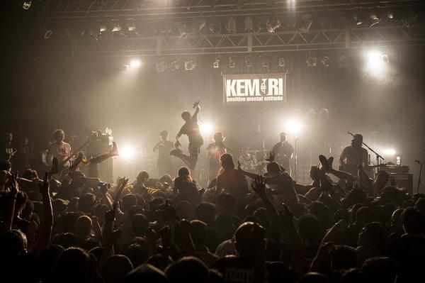 kemuri_live.jpg