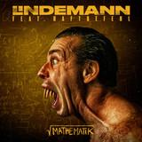 RAMMSTEINのフロントマンによるサイド・プロジェクト LINDEMANN、ラッパーのHAFTBEFEHLとコラボした新曲「Mathematik」MV公開!