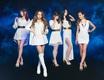"LOVEBITES、3/7渋谷CLUB QUATTROにて""CLOCKWORK IMMORTALITY TOUR""追加公演決定!"