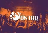 """3/16-17福岡にて開催のサーキット・イベント""""TENJIN ONTAQ 2019""""、第4弾出演者にアシュラシンドローム、SMASH UP、Paledusk、EVERLONG、HOTSQUALLら20組決定!"""