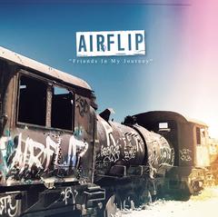 AIRFLIP_jkt.jpg