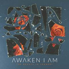 awaken_i_am_jkt.jpg