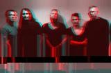 BORN OF OSIRIS、本日1/11リリースのニュー・アルバム『The Simulation』収録曲「Cycles Of Tragedy」MV&アルバム全曲音源公開!