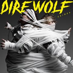 direwolf_JK_SMALL.jpg