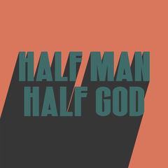 don_broco_half_man_half_god.jpg