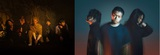 "coldrain、Crystal Lakeら出演決定!ヨーロッパ最大規模のロック・フェス""Download Festival 2019""、追加ラインナップ発表!"