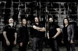 DREAM THEATER、2/22リリースのニュー・アルバム『Distance Over Time』より「Fall Into The Light」MV公開!