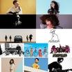 "The BONEZら12組、5/25-26横浜赤レンガ地区特設会場で開催""GREENROOM FESTIVAL'19""出演決定!"