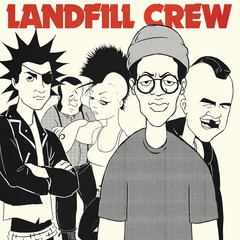 landfill_crew.jpg