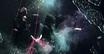 """眩暈SIREN、2/6リリースのニュー・シングル『夕立ち』初回盤特典DVDのティーザー映像公開!全国ツアー""""夕立ち TOUR 2019""""も開催決定!"""