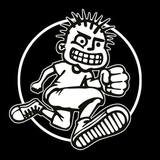 MXPX、THE ATARIS「San Dimas High School Football Rules」をカバーしたライヴMV公開!